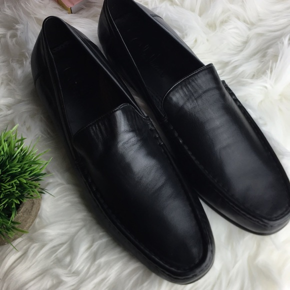 b7ef7a40343 ... Loafers 11.5. Cole Haan. M 5bfc3982619745d684ecedae.  M 5bfc3974d6dc526f0c83542d. M 5bfc39d1aa87705777e333da.  M 5bfc39bb194dad136bfb8bde
